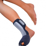 Futuro night splint for plantar fasciiits
