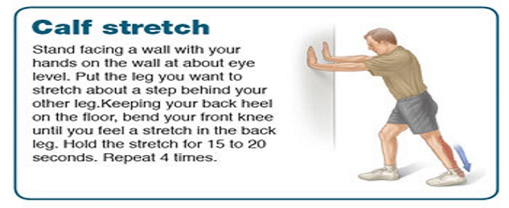 exercises-to-help-plantar-fasciitis